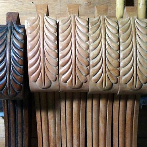 Furniture chris pye